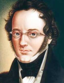 Ludwig-Bechsteinoel