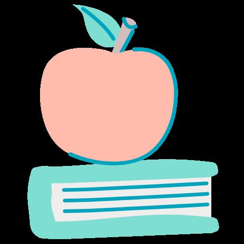 maerchenbrause-logo